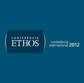 Conferência Ethos Internacional 2012: Primeiros palestrantes confirmados