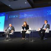 Especialistas defendem novo modelo econômico