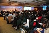 Conferência Ethos Internacional 2012 recebe mais de mil pessoas para debater nova economia