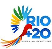 Caderno Especial Rio+20 – Valor Econômico