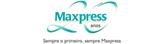 maxpress