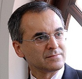 Pavan Sukhdev and the green economy